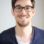 Maxime BOUL