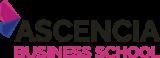 Logo-Ascencia-Business-School