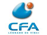 Logo-CFA