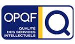 Logo_OPQF