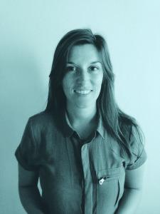 Marion GUYARD - Chargée de missions Ressources Humaines, diplomé de l'école E2SE à CAEN