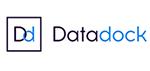 datadock_logo
