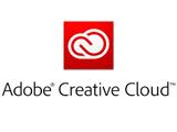 logo-adobe-cc