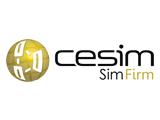 logo-cesim