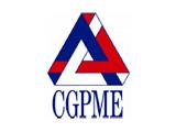 logo-cgpme