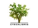 logo-cyberlibris