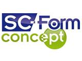 logo-sc-form
