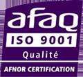 logo_afaq_iso_9001_e2se