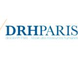 logo_drh_paris