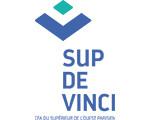 logo_sup_de_vinci_ecole