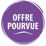 offre_pourvue_stage_alternance_e2se