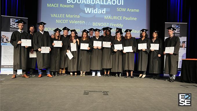 rou_cdcm_remise_diplome-e2se