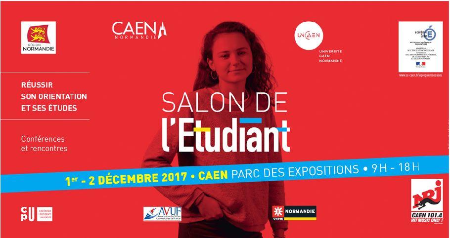 salon_etudiant_caen_invitation