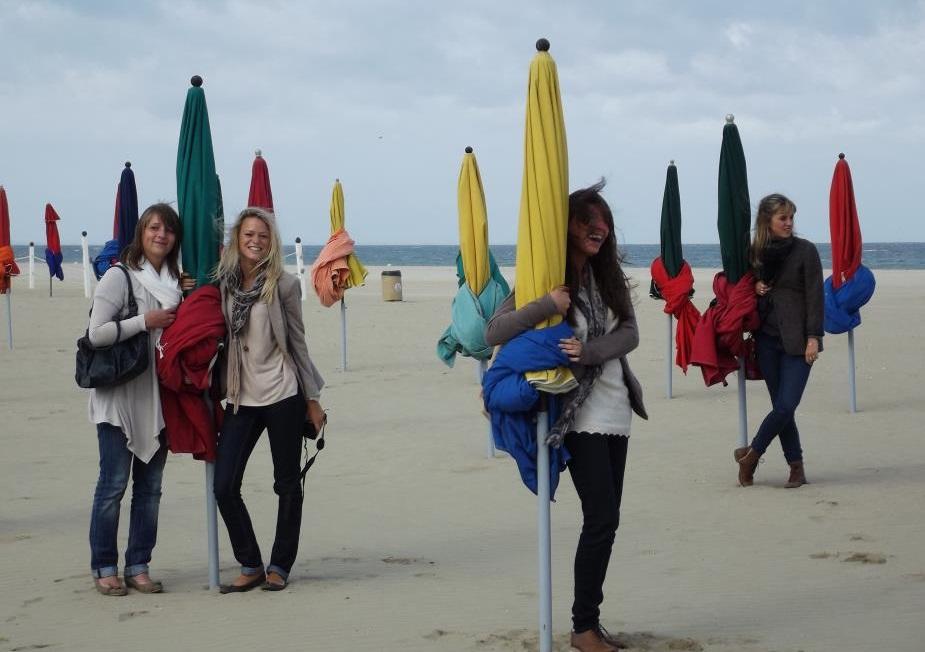 Deauville2