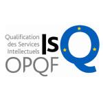 label qualité E2SE ISQ-OPQF