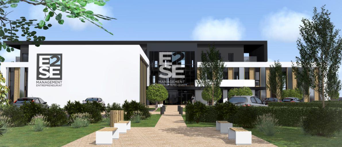 campus_e2se_rentree_2018