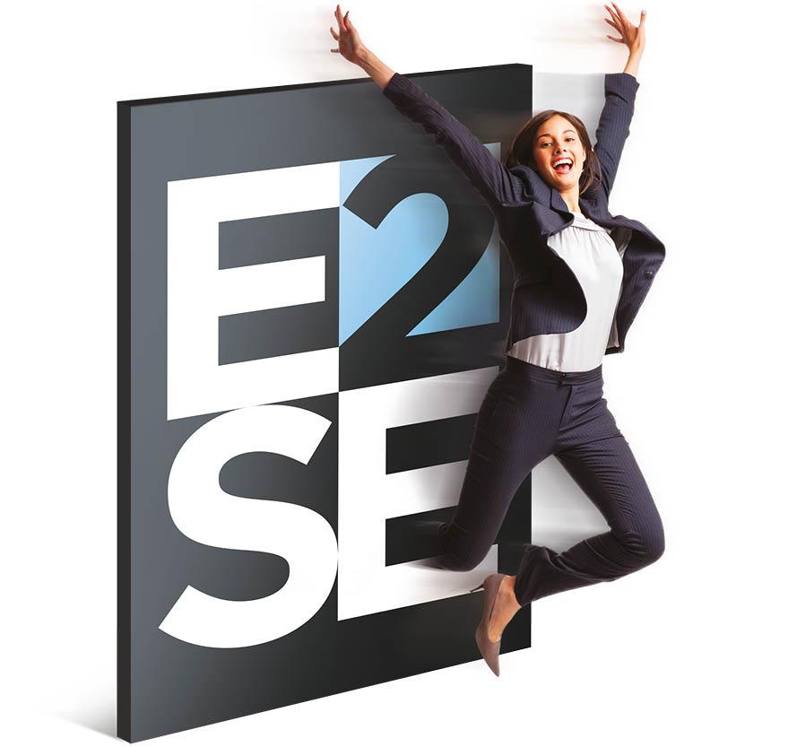 e2se_management_business_school