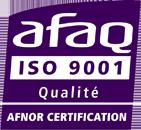 logo-afaq-iso-9001-png (1)