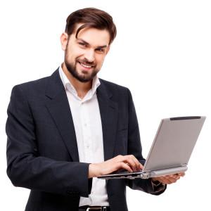 Dirigeant Manager Opérationnel Gestion et Finance