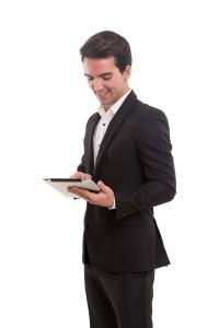 ROU responsable gestion PME PMI