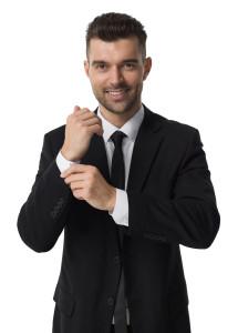 ROU Négociateur d'Affaires