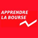 Apprendre-La-Bourse