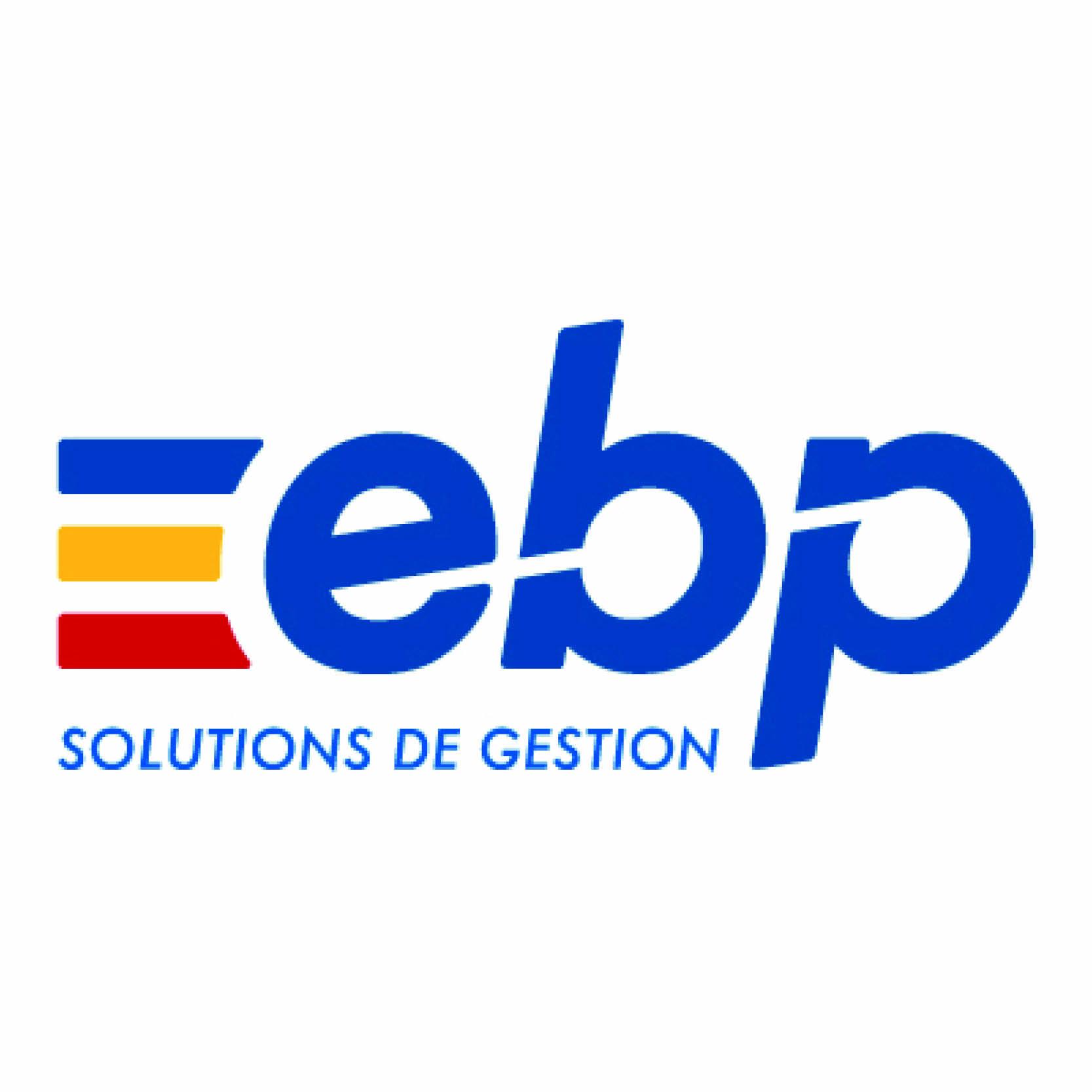 Logo-EBP