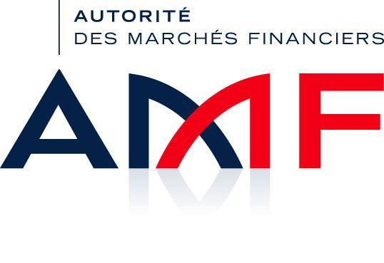 certif_AMF