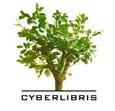 logo-cyberlibris-r