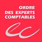 ordre-experts-comptables