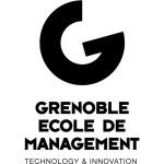 ESC-GRENOBLE