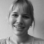 Laura-mezan_e2se_service_pedagogique