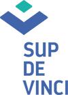 Logo_Sup_de_Vinci_vertical