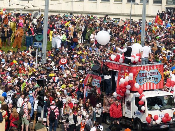 carnaval_char_e2se