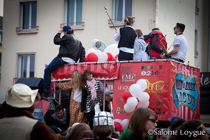 carnaval_etudiant_caen_e2se