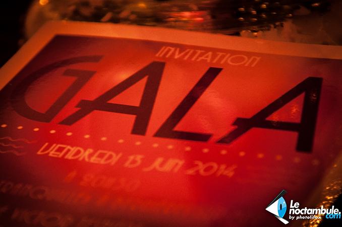 invitation_e2se_gala