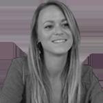 laura_tessier_relations_entreprises