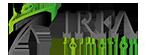 logo_irfa_e2se
