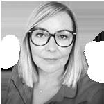 nancy_lesaulnier_relations_entreprises