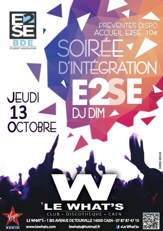 soiree_what_e2se