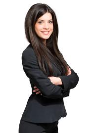 Assistante de Gestion PME PMI