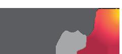LogoFongecif2014