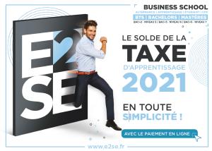 TAXE_APPRENTISSAGE_2021