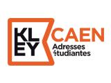 logo-ley