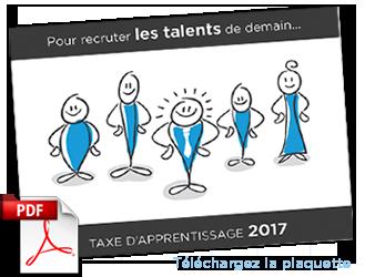 taxe_apprentissage_2017