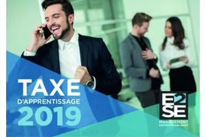 vignette_taxe_apprentissage_2018_e2se_management