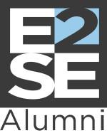 E2SE Alumni