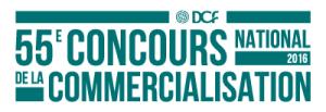 logo-cnc-2016-400