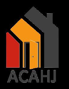 logo ACAHJ