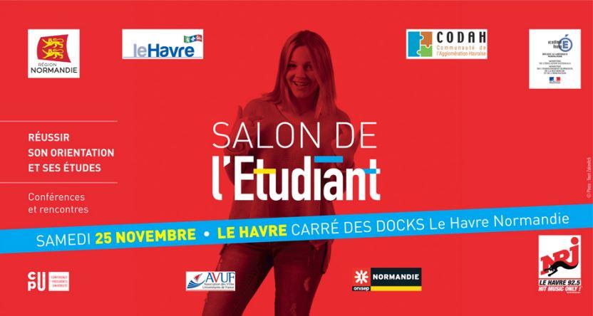 salon_du_havre_e2se